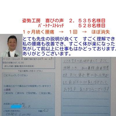 f:id:shiseik:20160822060112j:plain