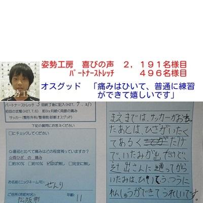 f:id:shiseik:20160828220541j:plain