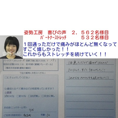 f:id:shiseik:20160831054140j:plain