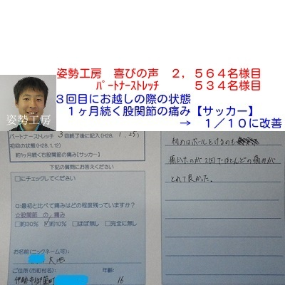 f:id:shiseik:20160831133353j:plain