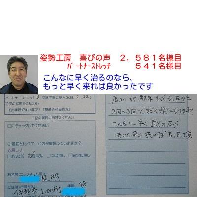 f:id:shiseik:20160901071608j:plain