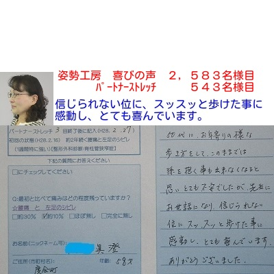 f:id:shiseik:20160901081250j:plain