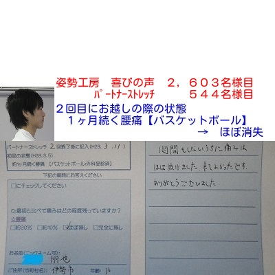 f:id:shiseik:20160901082645j:plain