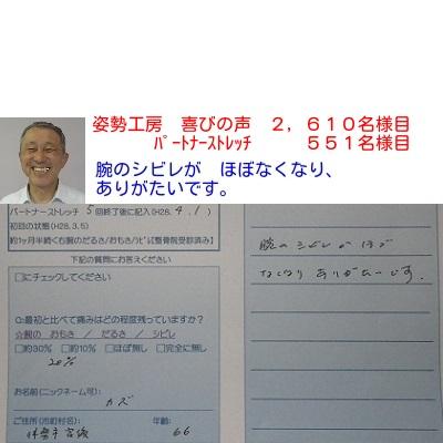 f:id:shiseik:20160901161303j:plain