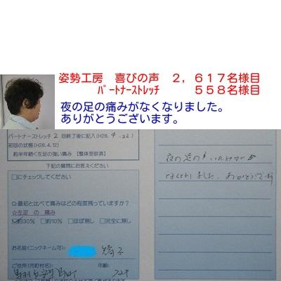 f:id:shiseik:20160901202108j:plain
