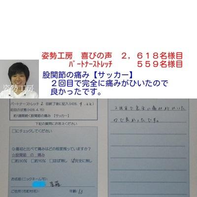 f:id:shiseik:20160902054953j:plain