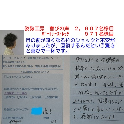 f:id:shiseik:20160903131715j:plain