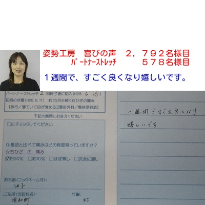 f:id:shiseik:20160904051929j:plain