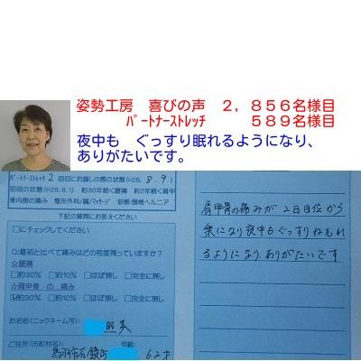 f:id:shiseik:20160904092842j:plain
