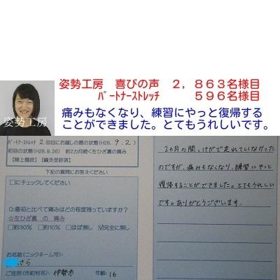 f:id:shiseik:20160904171050j:plain