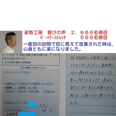 f:id:shiseik:20160912055008j:plain