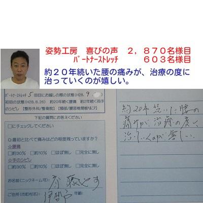 f:id:shiseik:20160930152731j:plain