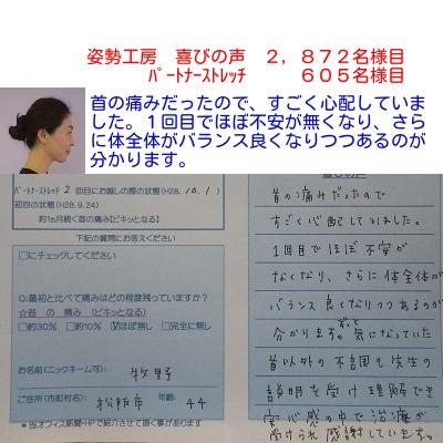 f:id:shiseik:20161005134241j:plain