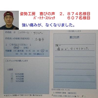 f:id:shiseik:20161109165518j:plain
