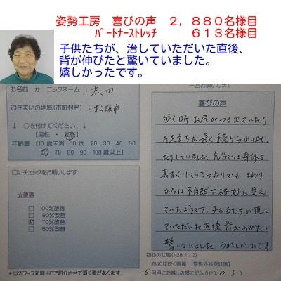 f:id:shiseik:20161206182355j:plain