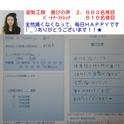 f:id:shiseik:20170108072848j:plain