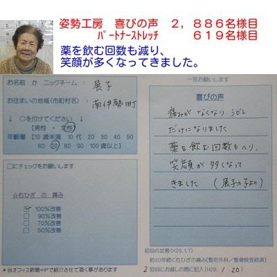 f:id:shiseik:20170122102114j:plain