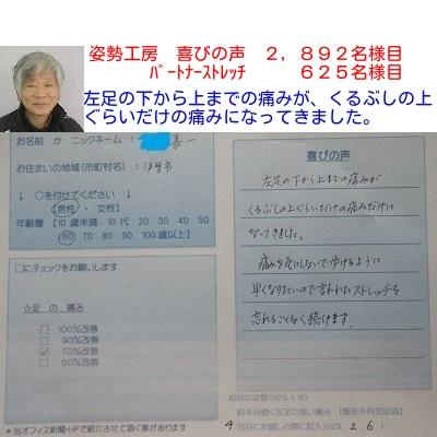 f:id:shiseik:20170207153853j:plain