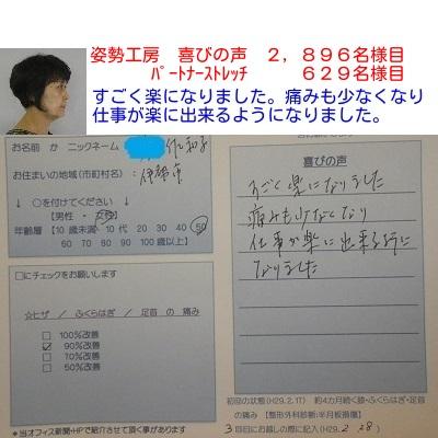 f:id:shiseik:20170301154758j:plain