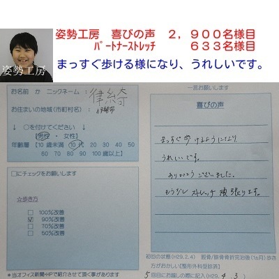 f:id:shiseik:20170403180657j:plain