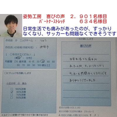 f:id:shiseik:20170404113034j:plain