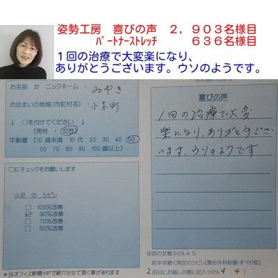 f:id:shiseik:20170409161006j:plain