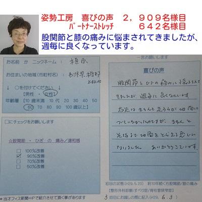 f:id:shiseik:20170603181030j:plain