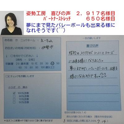f:id:shiseik:20170717105417j:plain