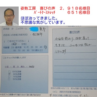 f:id:shiseik:20170723054306j:plain