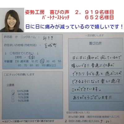 f:id:shiseik:20170723061159j:plain