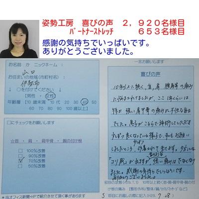 f:id:shiseik:20170728215029j:plain