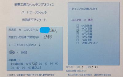 f:id:shiseik:20170924054832p:plain