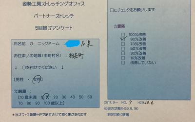 f:id:shiseik:20171008115958p:plain