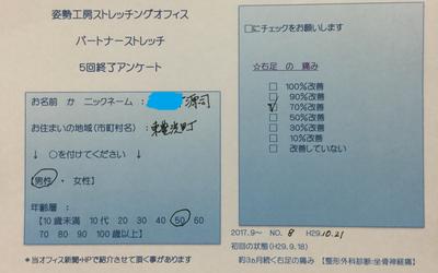 f:id:shiseik:20171021211147p:plain