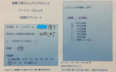 f:id:shiseik:20171103065657p:plain