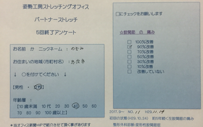 f:id:shiseik:20171114143904p:plain