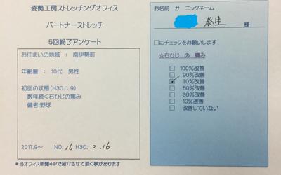 f:id:shiseik:20180216214505p:plain