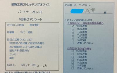f:id:shiseik:20180224161326p:plain