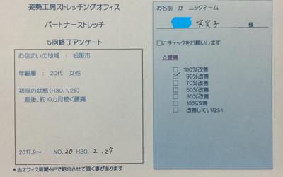 f:id:shiseik:20180301104759p:plain