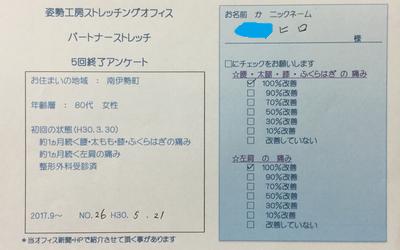 f:id:shiseik:20180523063818p:plain