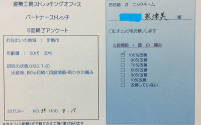 f:id:shiseik:20180819114104p:plain