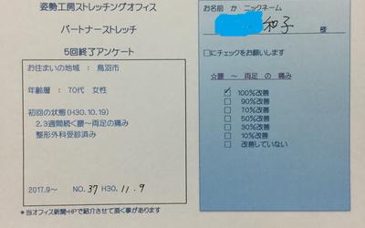 f:id:shiseik:20181109154331p:plain