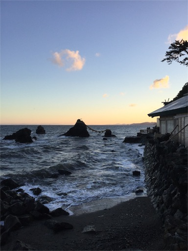f:id:shiseikoubou:20180114092921j:image