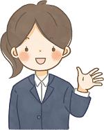 f:id:shiseikun:20210923220032p:plain