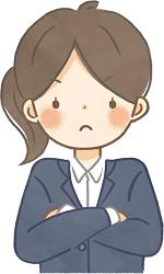 f:id:shiseikun:20211007172923p:plain
