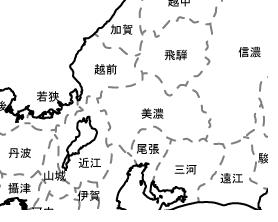 f:id:shisengoku:20191029100631p:plain