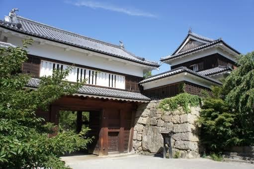 f:id:shisengoku:20200115172012j:plain
