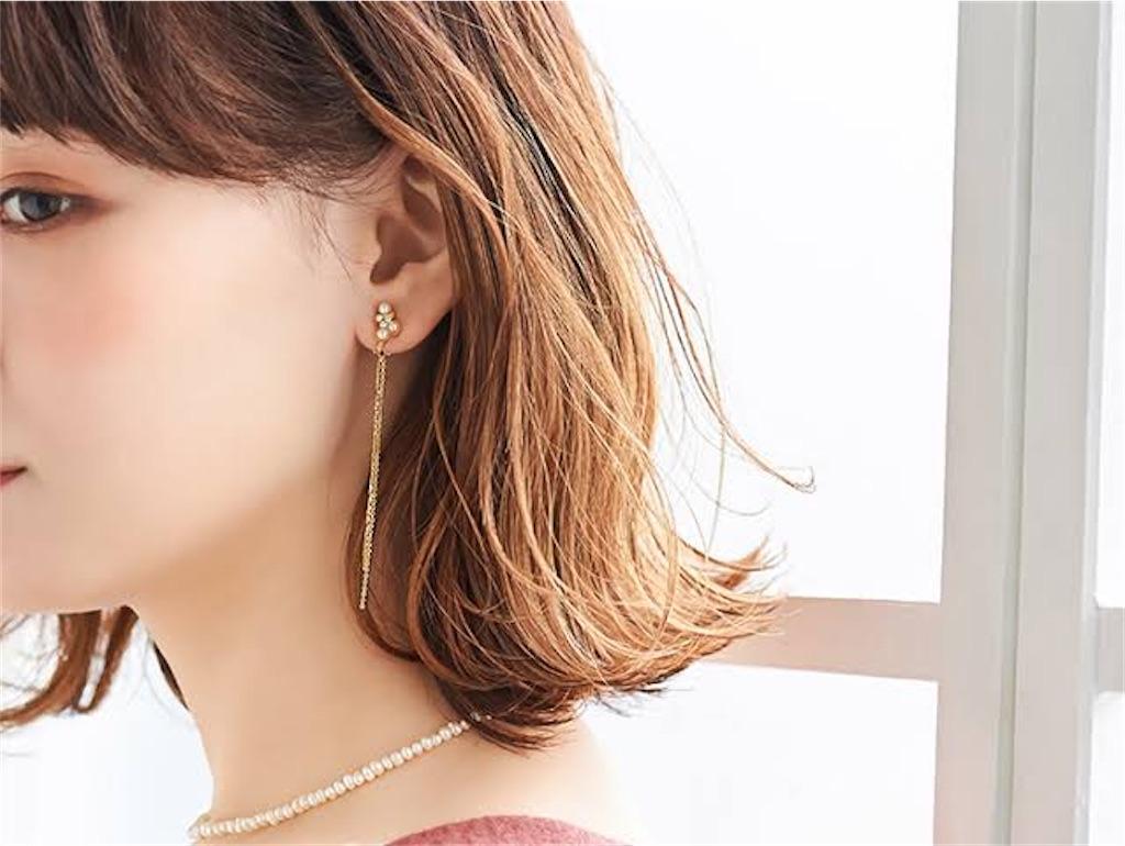 f:id:shishamoblog:20200607215519j:image