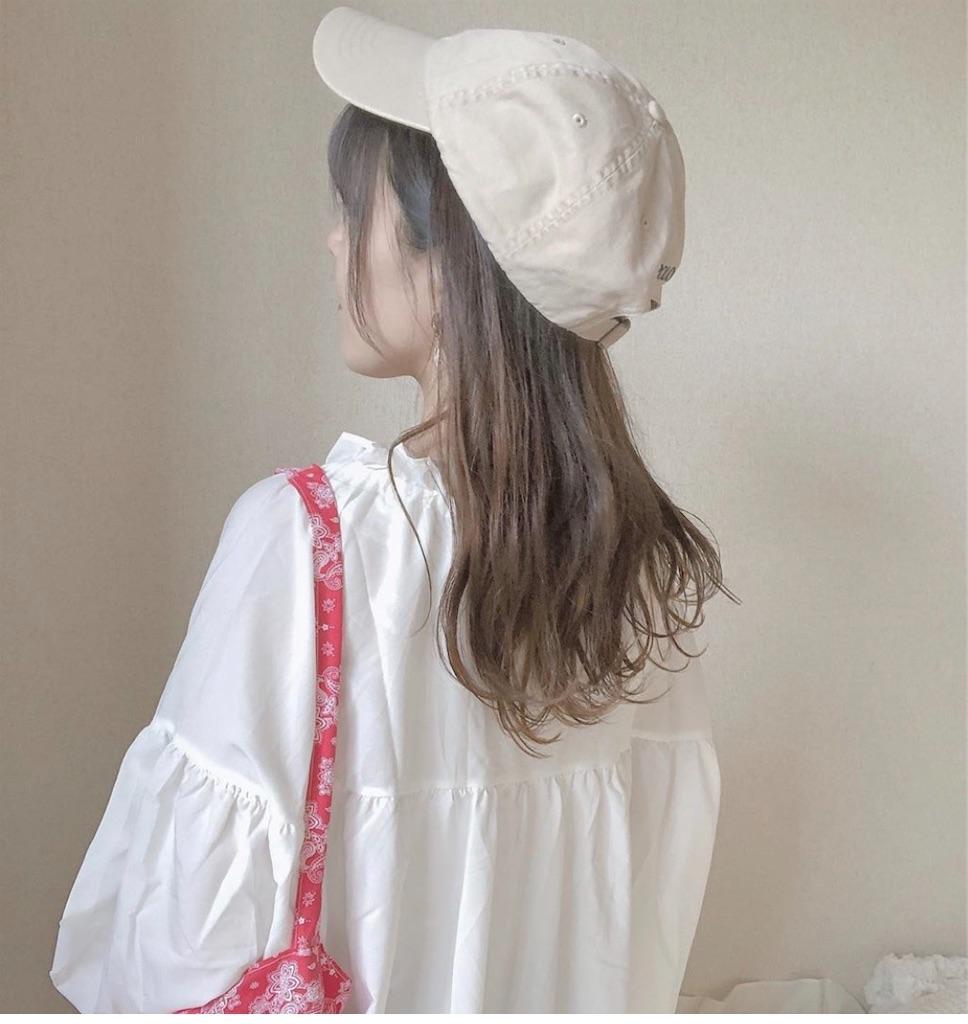 f:id:shishamoblog:20200607223617j:image