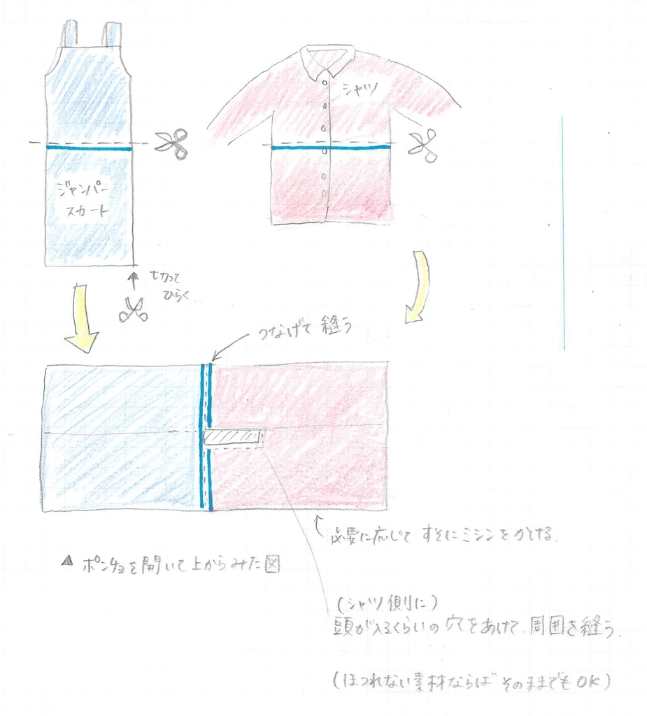 f:id:shishi-book:20180927120517j:plain